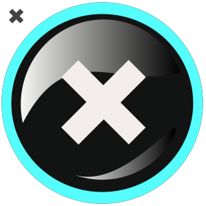 Closebutton8 icon png