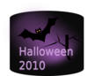 Scary Bat Night icon png