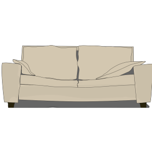 Couch icon png