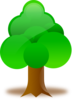 Dead Tree icon png