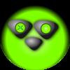Xbox Controller Scheme icon png