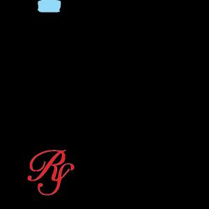 Kayak Logo Blue icon png