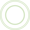 Large Basic Plate icon png