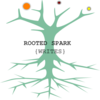 Rooted Spark {writes} icon png