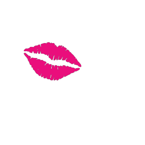 Woman Face No Lips icon png