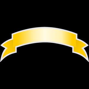Flag Of Ogasawara Tokyo icon png
