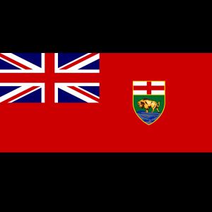 Flag Of Sakaide Kagawa icon png