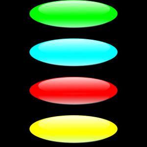 Zlatkodesign Free Web Buutons icon png