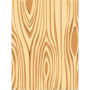 Wood Textile icon png