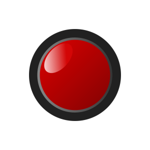 Red Led 2 icon png