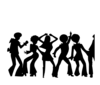 Partypeople icon png