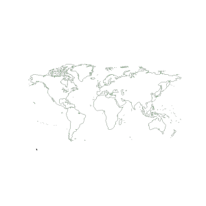 Wire Globe icon png