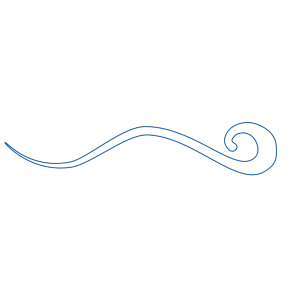 Wave icon png