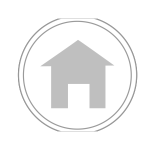 Home Icon icon png