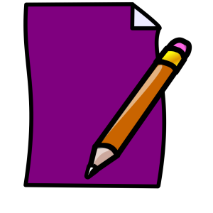 Paper 16 icon png