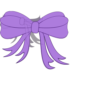 Ribbon design