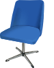 Furniture Desk Chair icon png