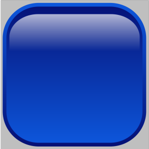 Blue Square Apply Online icon png