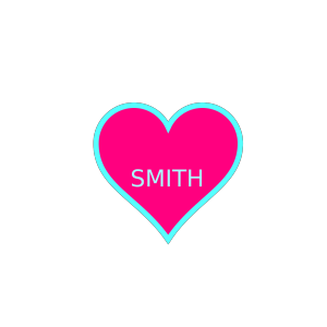 Smith Bday2 icon png