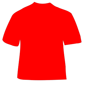 Green T Shirt icon png