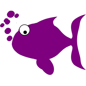 Purple T Shirt icon png