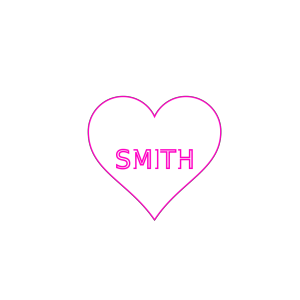 Smith Bday13 icon png