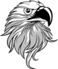 Eagle icon png
