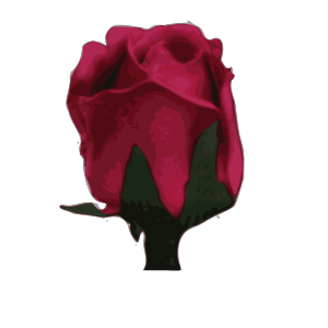 Flower 6 icon png