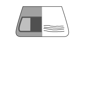 Blank T Shirt icon png
