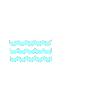Wave Pattern icon png