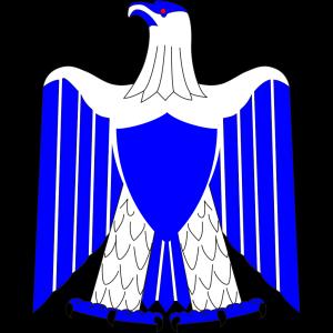 Blue Falcon icon png