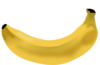 Banana Peel icon png