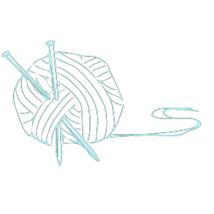 Yarn icon png