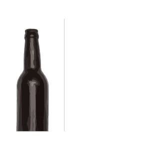 Beer Bottle 1 icon png