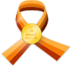 Contest Award Gold icon png