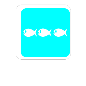 3blue icon png