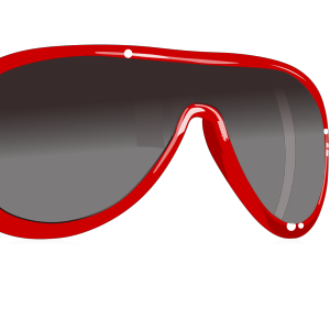 Sunglasses icon png