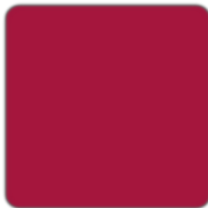 B50938 75% icon png