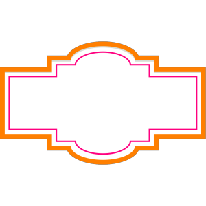 Box Label - Explorer Theme icon png