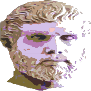 Man Head icon png