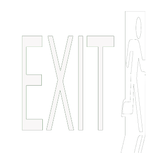 red exit button png svg clip art for web download clip art png icon arts red exit button png svg clip art for