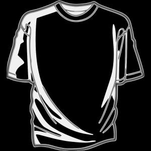 Groom Shirt icon png