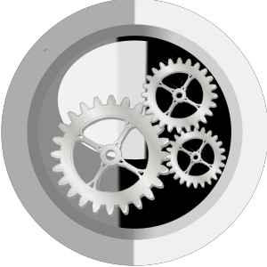Machine icon png