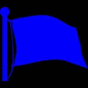 Flag Of Ashibetsu Hokkaido icon png