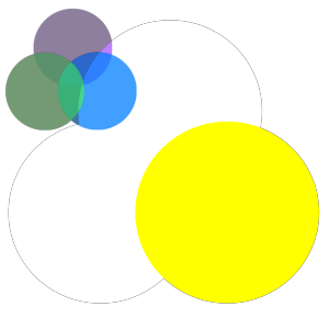 3circles icon png