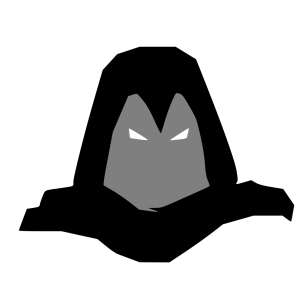 Mask icon png