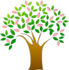 Cherry Tree icon png
