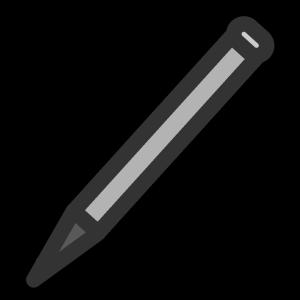 Color Pencil icon png