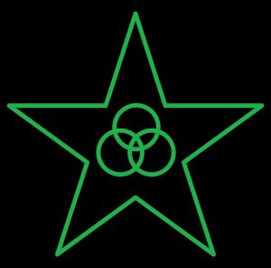 Shimukappu Hokkaido Chapter icon png