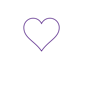 Half Broken Heart icon png